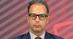 Profili IVA del commercio elettronico di Marco Peirolo