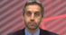 Il nuovo Principio contabile nazionale OIC 15 - Crediti di Matteo Pozzoli