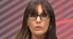 La tutela dei dati personali negli studi professionali di Annalisa Spedicato