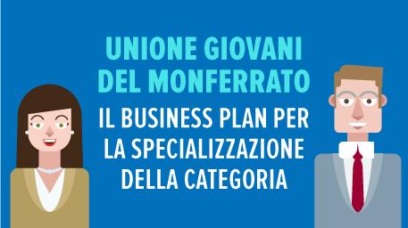 Unione Giovani Monferrato