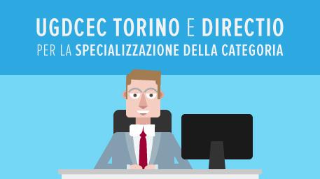 Campagna UGDCEC e Directio