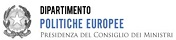 Legge europea 2017: novità per rimborsi IVA ed esportazioni per finalità umanitarie