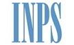 PIN INPS: Richiesta e attivazione