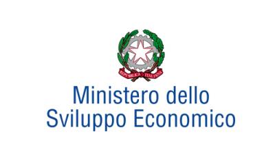 Investimenti in start up e PMI innovative: online la piattaforma per la presentazione delle istanze